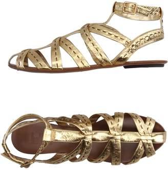 Belle Sandals - Item 11172494VR