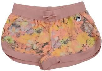 Stella McCartney Shorts - Item 36931548IX