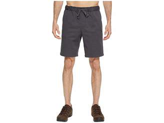 The North Face Trail Marker Pull-On Shorts Men's Shorts