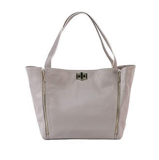 J L Childress Rosie Pope Sloane Diaper Bag