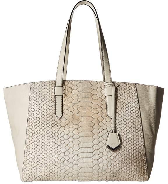 Botkier - Thompson Tote Tote Handbags