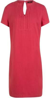 Olsen Dress Woven Short