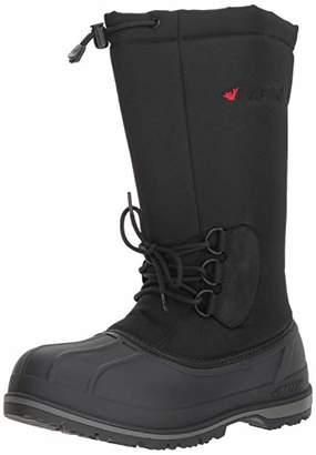 Baffin Mens Men's Klondike Snow Boot