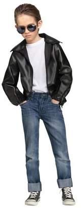 N. FUNWRD Rock n' Roll 50's Child Jacket