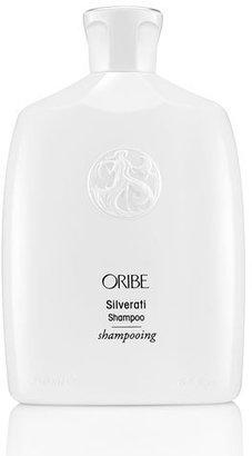 Oribe Silverati Shampoo, 8.5 oz. $46 thestylecure.com