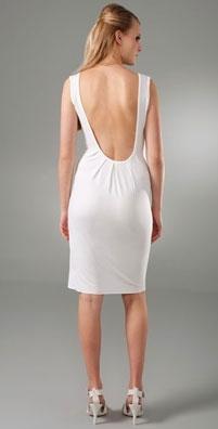Rachel Pally Mia Dress