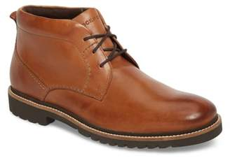 Rockport Marshall Chukka Boot