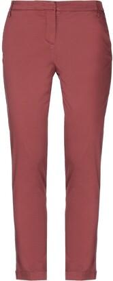 Manila Grace Casual pants - Item 13253609MH