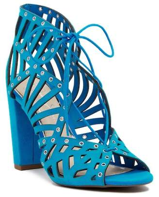 Jessica Simpson Emagine Lace-Up Sandal