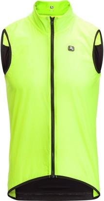 Giordana NX-G Wind Vest - Men's
