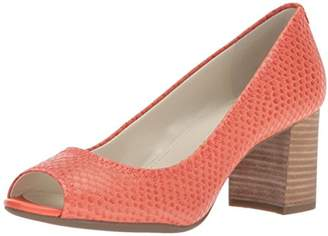 Anne Klein Women's Meredith Pump