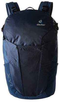 Deuter XV 1 Backpack Bags