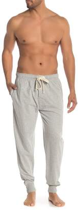 Lucky Brand Knit Joggers