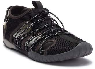 Jambu J-Sport Newbury Water Shoe