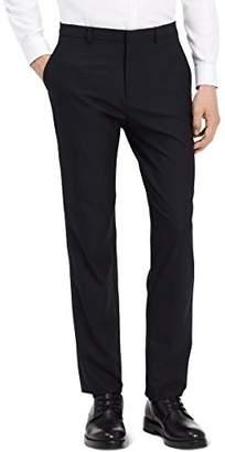 Calvin Klein Jeans Calvin Klein Men's Infinite End Bi-Stretch Pants