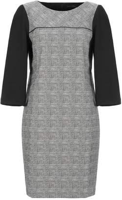 Mariella Rosati Short dresses - Item 34974219BD