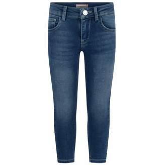 Pinko PinkoBlue Skinny Fit Jeans