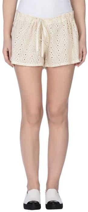 BABAJAAN Shorts