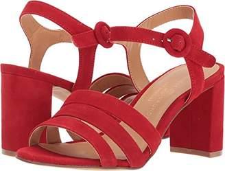 Chinese Laundry Women's Ryden Heeled Sandal