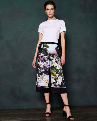 Ted Baker LULLA Windermere cropped trousers