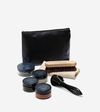 Cole Haan Mini Deluxe Travel Kit