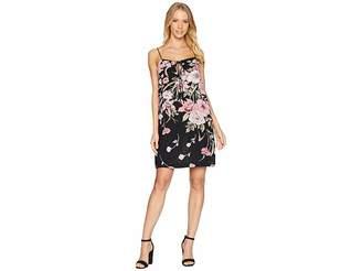 Billabong Night in Dress