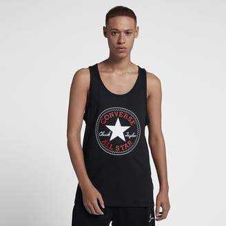 Converse Chuck Patch Men's Tank Top
