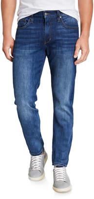 Brixton Joe Men's The Slim Jeans