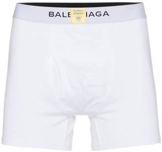 Balenciaga The Power of Dreams boxers