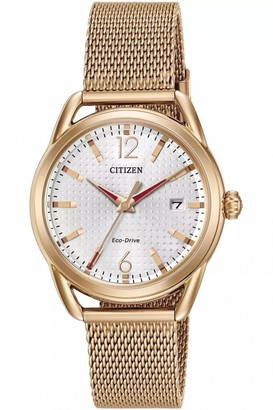 Citizen Watch FE6083-72A