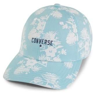 Converse Aloha Logo Dad Cap