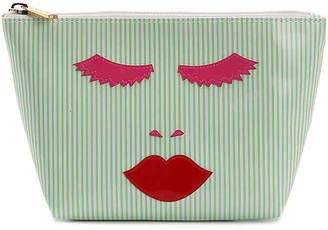 Lolo Avery Makeup Girl Cosmetic Bag - Women's