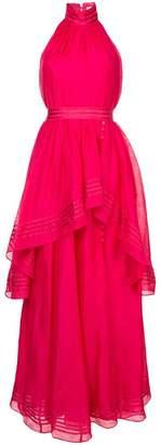 Aje Sienna dress