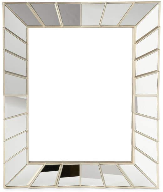 elico ltd Fun House Wall Mirror