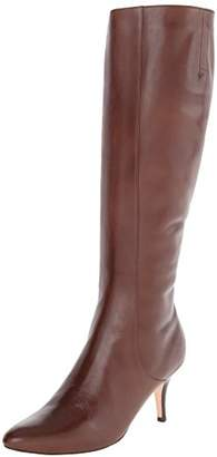 Cole Haan Women's Carlyle Dress Dress Boot