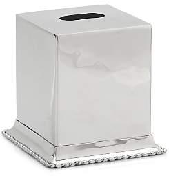 Molten Tissue Box