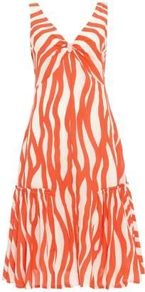 Phase Eight Winona Wave Dress