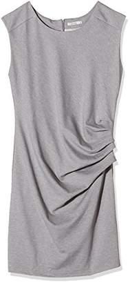Kaffe Women's India Slim Dress,(Manufacturer Size: XXL)
