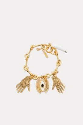 Chloé Eye bracelet