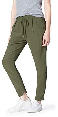 FIND Women's Jogger Trousers,(Manufacturer size: XX-Large)