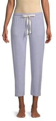 Hudson Skin Marled Lounge Pants
