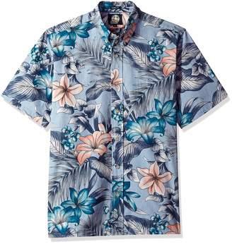 f99b5be2369a Reyn Spooner Blue Clothing For Men - ShopStyle Canada