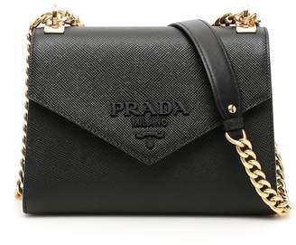 e652f44c213c Prada Saffiano Bag - ShopStyle UK