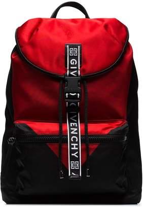Light 3- Backpack