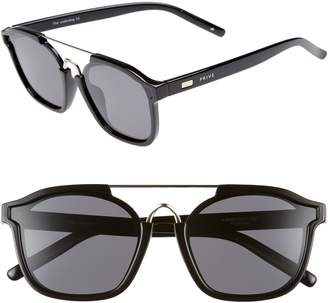 ad858fbef3 Privé Revaux The Underdog 60mm Polarized Sunglasses