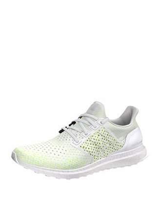 adidas Men's UltraBOOST Clima Knit Sneaker