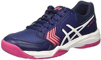 Asics Women's Gel-Dedicate 5 Sneakers