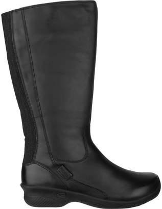 Keen Bern Baby Bern II Tall Boot - Wide - Women's