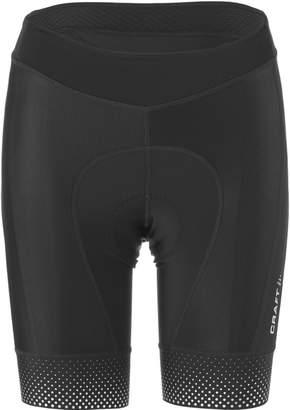Craft Glow Shorts - Women's