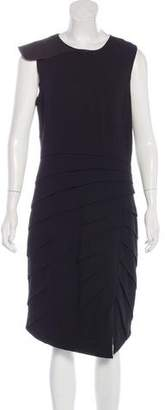 Rag & Bone Sleeveless Sheath Dress